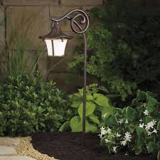 amazing garden lighting flower. Here Is Another Lantern That Fits Well In Almost Any Garden. The Lines On This Amazing Garden Lighting Flower E