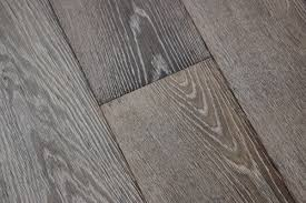 Roberts White Washed Oak Laminate Flooring Is Fade Resistant, Grey .