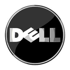Datei:Dell-logo.gif – Wikipedia
