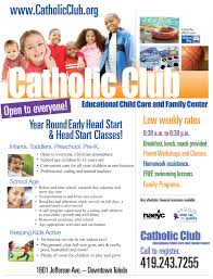 catholic club home child care flyer final 15 16 jpg