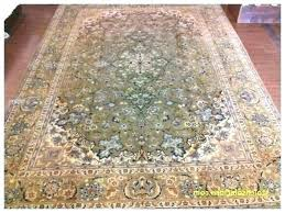 home depot round outdoor rugs round rugs home depot home depot com rugs photo 9 of