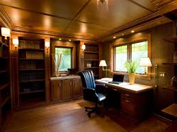 craftsmen office interiors. Uncategorized, Craftsman Style Home Plans With Interior Photos Decor Homes Trim Images Decorating: 33 Craftsmen Office Interiors