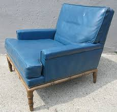 blue leather chair. Breathtaking Blue Leather Chairs 0 CH00620 Detail2 L . Chair N
