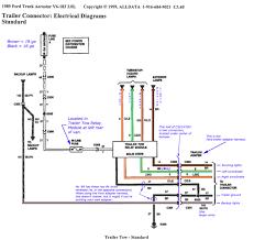 1993 ford ranger starter wiring diagram wiring diagram 1989 Ford Ranger Starter Wiring Diagram car ford truck radio wiring diagramtruck diagram images base silverado starter wire diagram ford ranger 1989 ford ranger radio wiring diagram