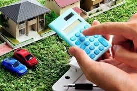 Землекористувачі та власники землі Луганщини сплатили понад 289 млн гривень