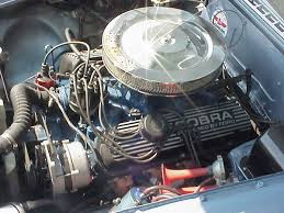 Ford V8 Engines  8 Cylinder Engines Manufactured by Ford besides Ford Windsor engine   Wikipedia as well  furthermore  likewise Ken Percival's 1972 TR6   Ford 289 V8 Conversion as well 5 0 coyote vs 4 6 engine feel   Ford Mustang Forum moreover Ford 260 289 302 351 Windsor Cleveland Service Rebuild Repair additionally 289 Stock Photos   289 Stock Images   Alamy furthermore Correct 289 Engine detail for 1966 Mustang GT   MustangForums together with Ford 289 FIA Appendix K Race Engine 471HP 391 FT LBs   YouTube as well 1011or 03  1968 Ford Bronco v8 Engine   Photo 30459550   1968 Ford. on ford 289 v8 engine advertise