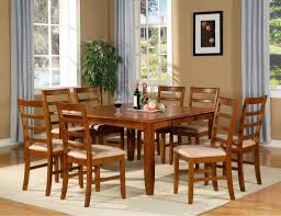 Best Wood For Kitchen Table Square Kitchen Table And 4 Chairs Best Kitchen Ideas 2017