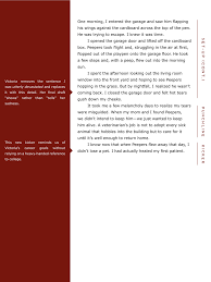 sample essays red ink college essay coaching 5 png