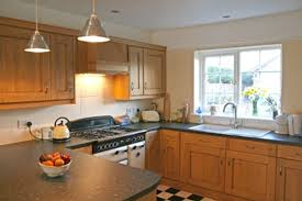 Remodeling For Small Kitchens Kitchen Kitchen Cabinet Ideas For Small Kitchens Kitchen Designs