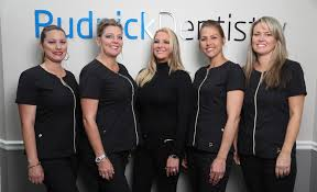 dentist palm beach gardens. Fine Gardens The Team At Rudnick Dentistry One Of The Leading Dentists In Palm Beach  Gardens For Dentist L