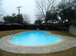 fiberglass pools san antonio tx small fiberglass pools san antonio51