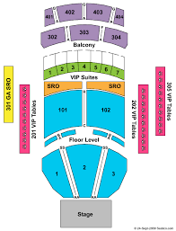 Hard Rock Hotel Las Vegas Concert Seating Chart Hard Rock Casino Seating Chart Hard Rock Rocksino Seating