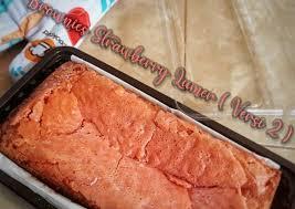 Pisang teflon resep masakan hewani : Resep Sambal Mangga Kuini Enak Banget Kreasi Masakan