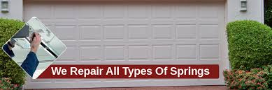 garage door repair raleigh ncGarage Door Repair Raleigh Durham NC Garage Door Replacement