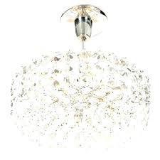 crystal drum chandelier crystal drum chandelier crystal drum chandelier by and for at drum chandelier