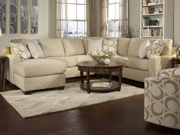 Living room Best living room sets for cheap Modular Sofa