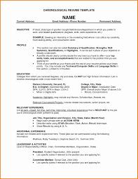 Resume Builder Template Free Lovely Download Resume Builder Word
