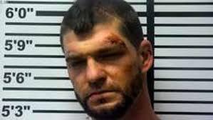 Bond denied for Jones County murder suspect