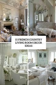 Rug Sizes For Living Rooms Living Room Gray Rug Gray Sofa White Futons White Pendant Lights
