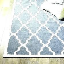 patterned area rugs matherhomesinfo patterned area rugs patterned wool area rugs