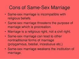 same sex marriage persuasive essay top university rhetorical analysis essay assistance essay on the