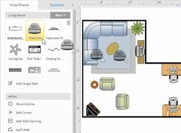 house floor plans app. Draw House Plans App Fresh Home Design Software Floor