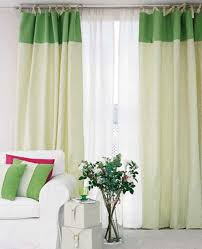 Modern Curtain Designs For Living Room Curtain Designs Living Room The Best Living Room Ideas 2017