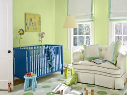 bright paint colors for kids bedrooms. Bright Paint Colors Bedrooms Kids Green For L