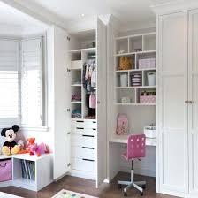 ikea fitted bedroom furniture. Perfect Ikea Fitted Bedroom Furniture Ikea Childrens Wardrobes With B