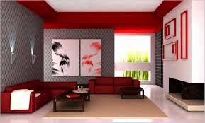 interior wall design india designs for living room in india unique home interior wall design