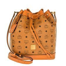 Designer Mcm Meaning Bag Sale Meaning Jaguar Clubs Of North America