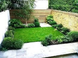 small veg garden ideas small garden plans beautiful small garden designs for home ideas small veg garden ideas