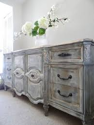 french distressed furniture. best 25 french provincial furniture ideas on pinterest bedroom shabby chic chairs and distressed