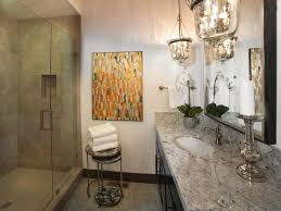 hgtv bathroom designs 2014. hgtv dream home 2014 guest bathroom | pictures and video from hgtv designs