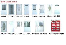 oval glass awesome front door glass replacement inserts oval with insert for ideas tall oval glass
