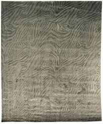 animal print rugs target area rug arrow down leopard runners brown gray zebra neutral kitchen