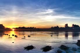 Ace Penzionne Mactan Island In Cebu Thousand Wonders