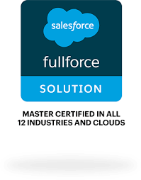 Salesforce Integration Partner & Solutions Provider| Accenture ...