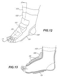 Obd honda map sensor wiring supra wiringmap printable diagrams us d patent apparatus for monitoring