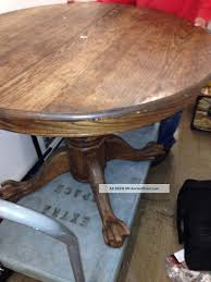 antique tables with claw feet 1200 x 1600 199 kb jpeg