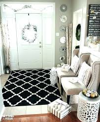 foyer rug entryway rug ideas impressive design ideas entryway area rugs best entryway rugs entryway rug ideas foyer ideas best entryway rug ideas on entry