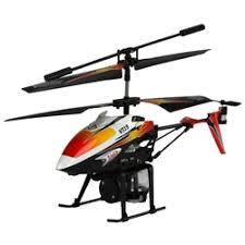 «<b>Радиоуправляемый вертолет</b> Wltoys V319 RC Fountain ...