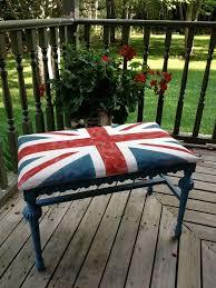 union jack furniture uk. british fever diys inspired by the union jack furniture uk