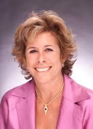 Jilly Goldman - Lahaina, HI Real Estate Agent   realtor.com®