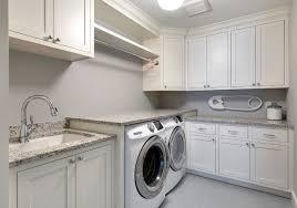 Stylish Laundry Room Cabinet Design Laundry Room Cabinets Design Shoise