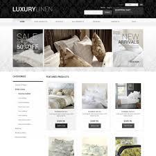 home decor website photography home decor website home design ideas