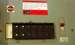 fuseboard replacement consumer unit upgrade electrician newton fuse box example fuse box example