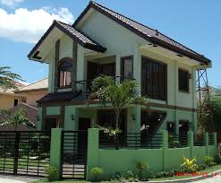 Small Picture Collections of Pic Of Houses Design Free Home Designs Photos Ideas