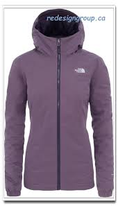 2018 new womens the north face quest insulated w winter jacket the north face ho411