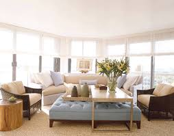 large ottoman coffee table. Image Of: Ottoman Coffee Tables Room Large Table E